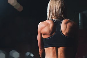 Exercises to improve spinal conditions